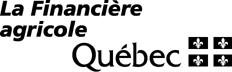 Nature Québec